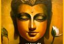 Xamanismo e Buda