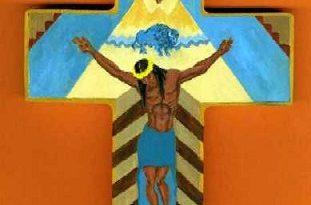 Xamanismo – Judaísmo – Cristianismo