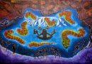 Aborigines Australianos