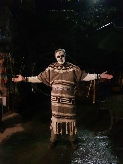 Dia de Los Muertos  6021d1f9d92