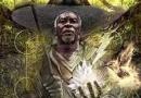 Passagem do Mestre Irineu