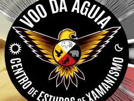 Calendário Voo da Águia 2020 – Brasil e SemFronteiras