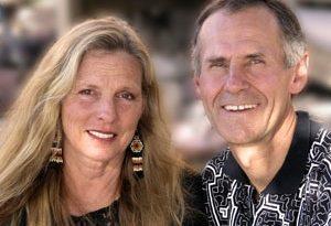 Os Segredos do Xamanismo – Leo Artese entrevista Jose e Lena Stevens