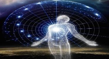 Xamanismo – Kenneth Meadows