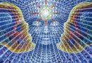 O Circulo Xamanico Sagrado – Energia Quântica